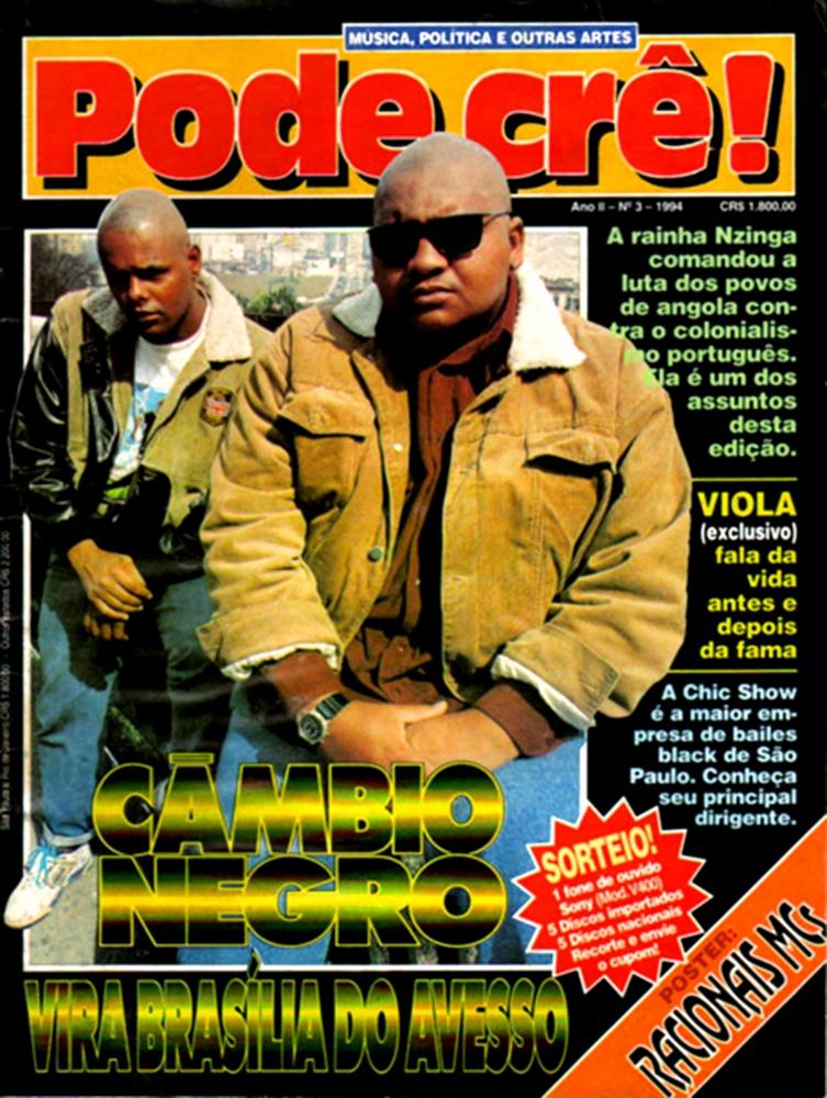 http://omenelick2ato.com/files/gimgs/462_site-revista-pode-cre-2.jpg