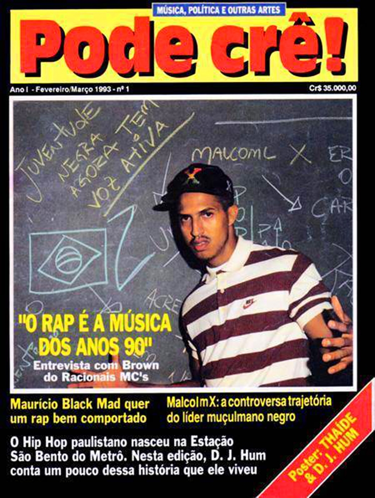 http://omenelick2ato.com/files/gimgs/462_site-revista-pode-cre.jpg