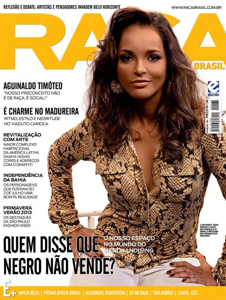 http://omenelick2ato.com/files/gimgs/462_site-revista-raca-brasil-2.jpg