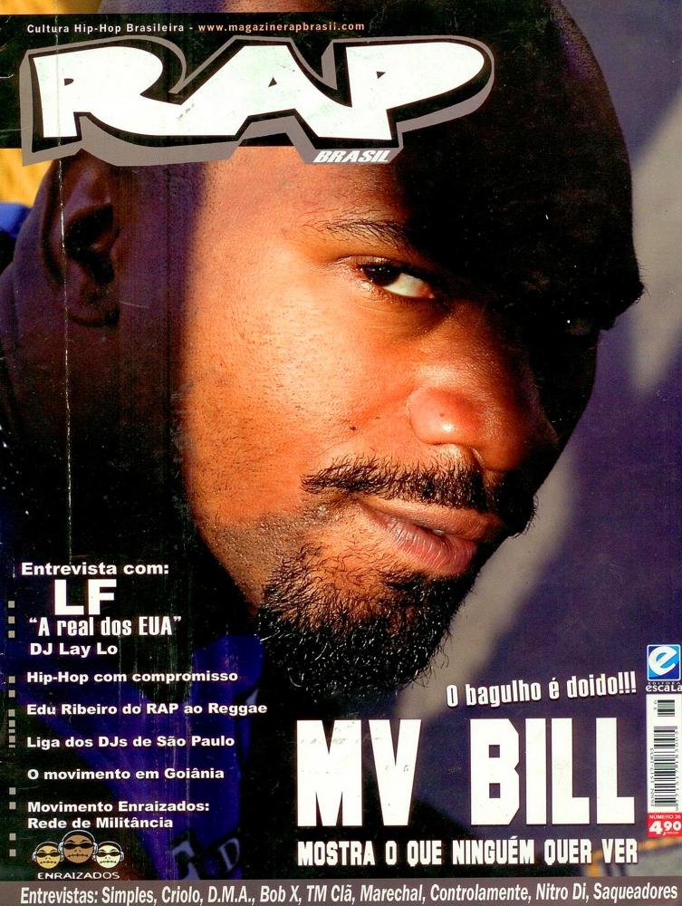 http://omenelick2ato.com/files/gimgs/462_site-revista-rap-brasil.jpg