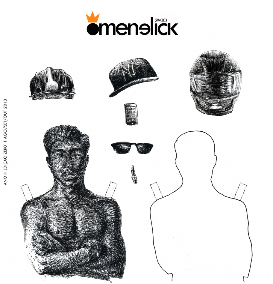 http://omenelick2ato.com/files/gimgs/46_edicao-011.jpg