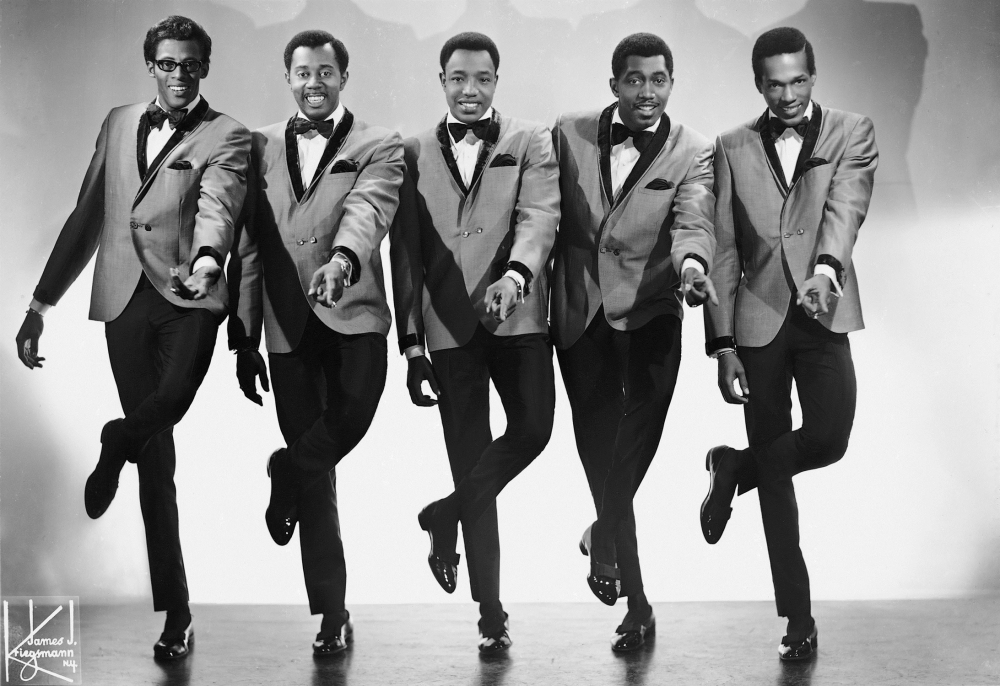 http://omenelick2ato.com/files/gimgs/473_the-temptations-foto-james-kriegsmann.jpg