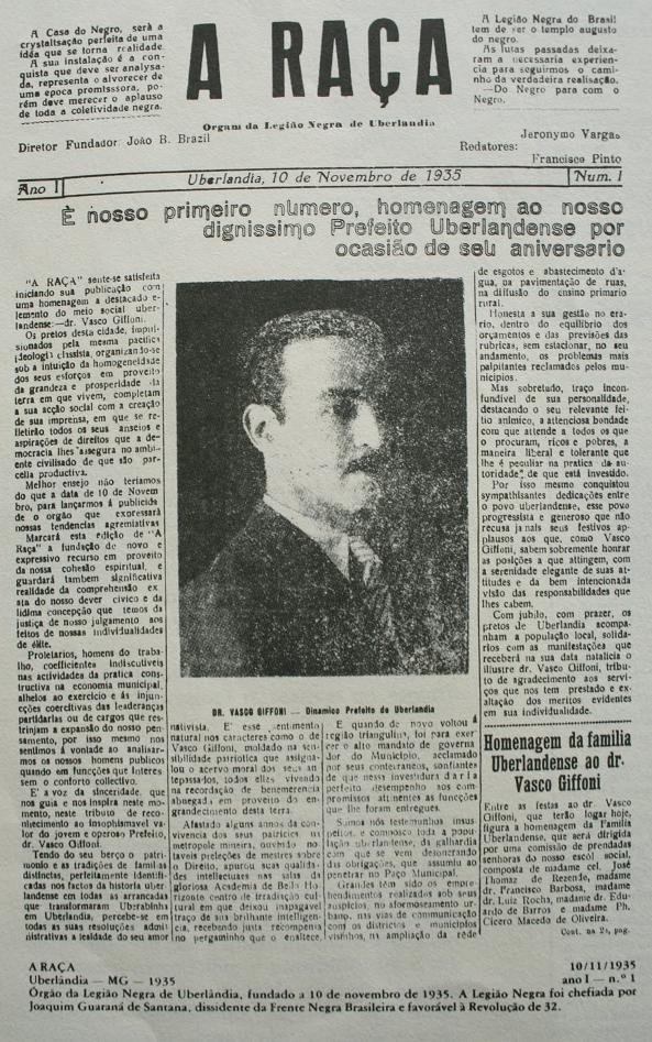 http://omenelick2ato.com/files/gimgs/47_jornal-site-1.jpg