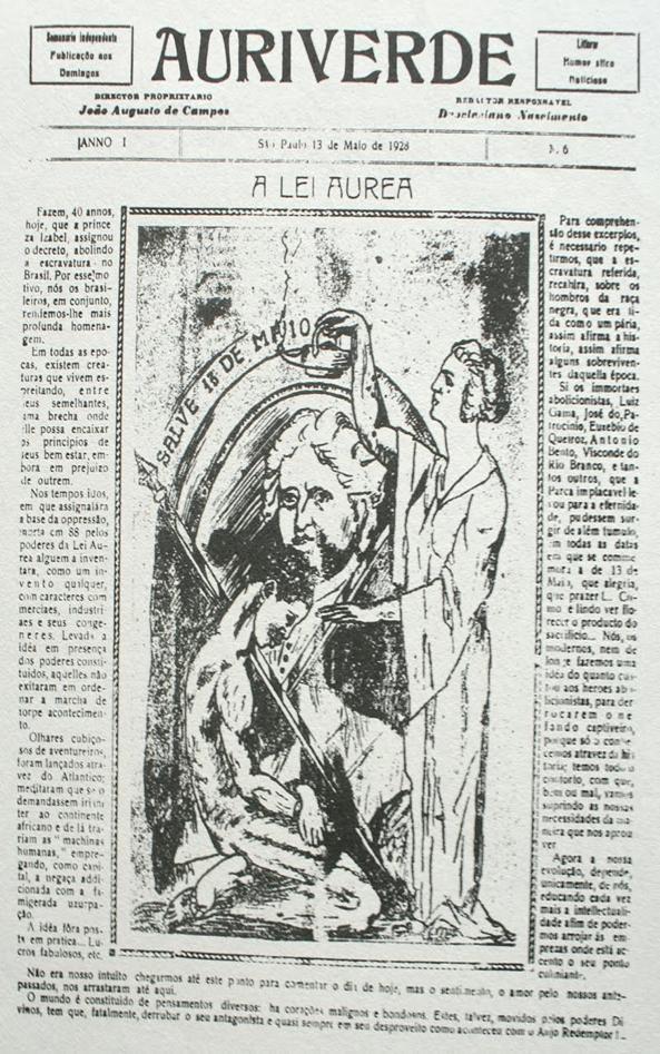 http://omenelick2ato.com/files/gimgs/47_jornal-site-2.jpg
