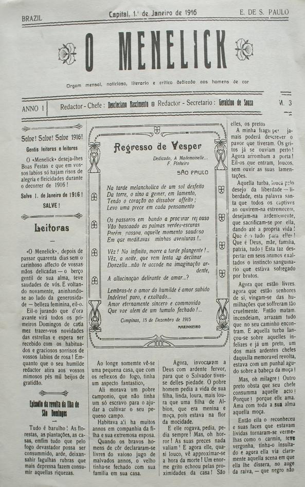 http://omenelick2ato.com/files/gimgs/47_jornal-site-6_v2.jpg
