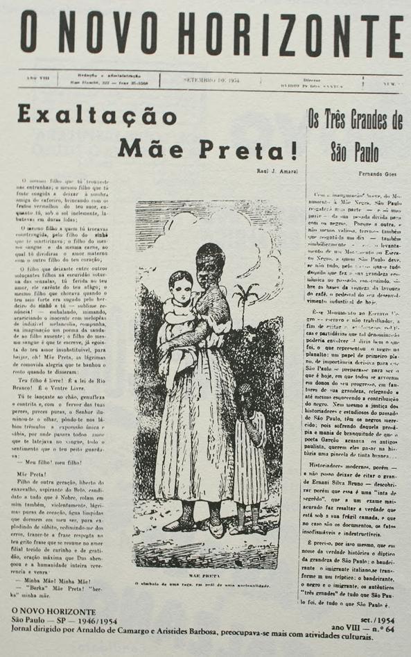 http://omenelick2ato.com/files/gimgs/47_jornal-site-7.jpg