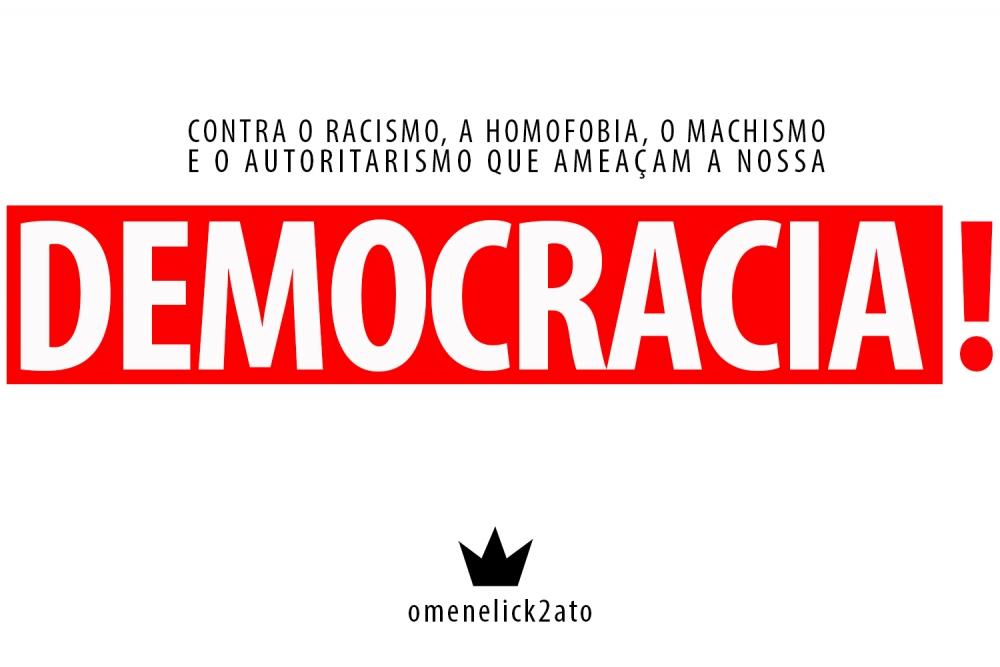 http://omenelick2ato.com/files/gimgs/515_banner-democracia-om2ato-final.jpg