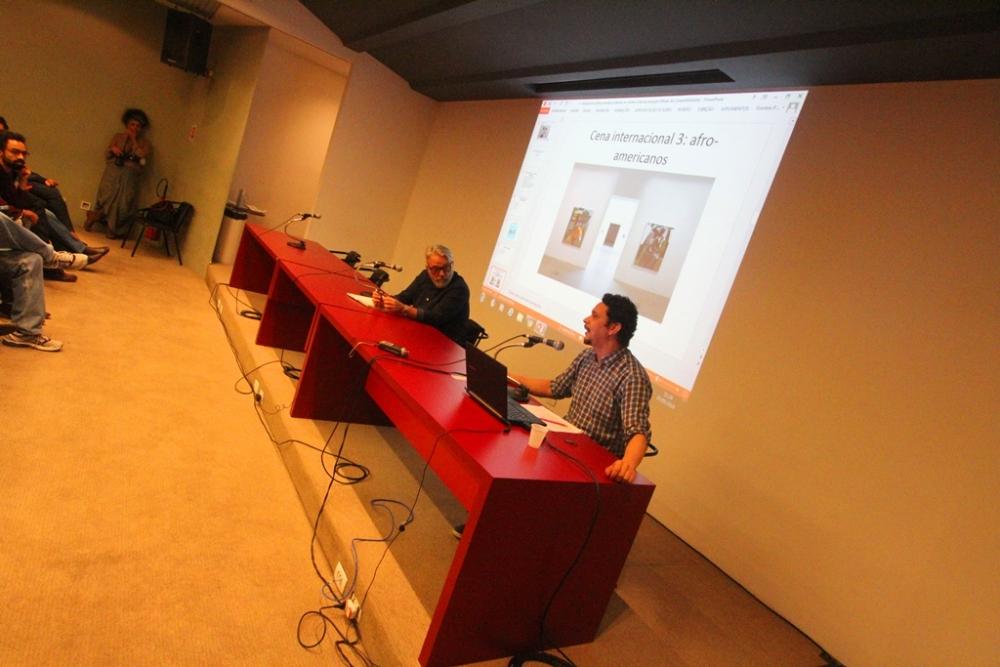 http://omenelick2ato.com/files/gimgs/516_seminario-pinacoteca-40.jpg