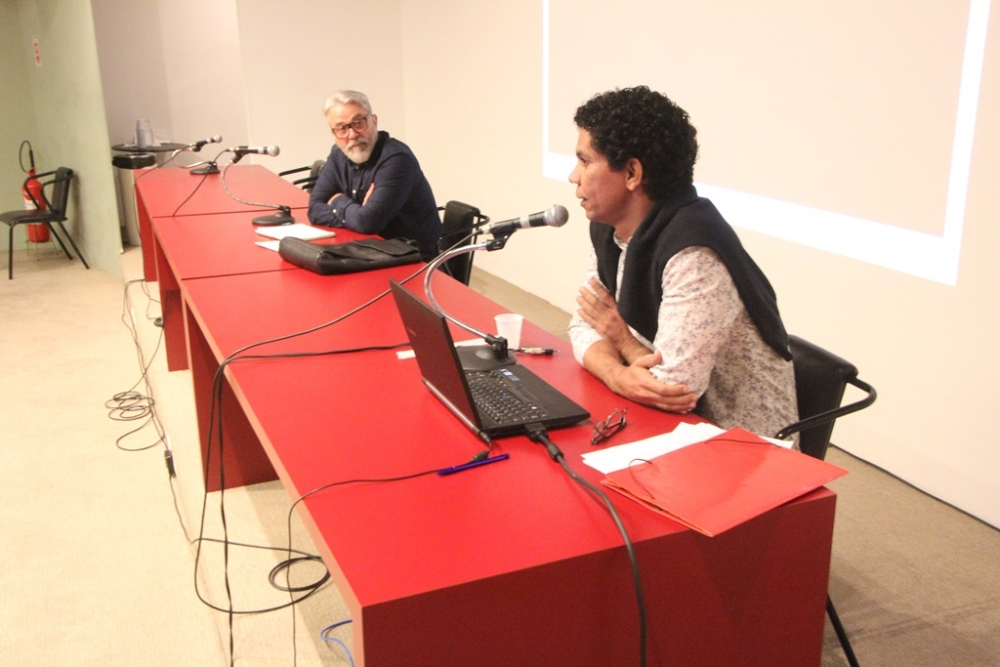 http://omenelick2ato.com/files/gimgs/516_seminario-pinacoteca-50.jpg