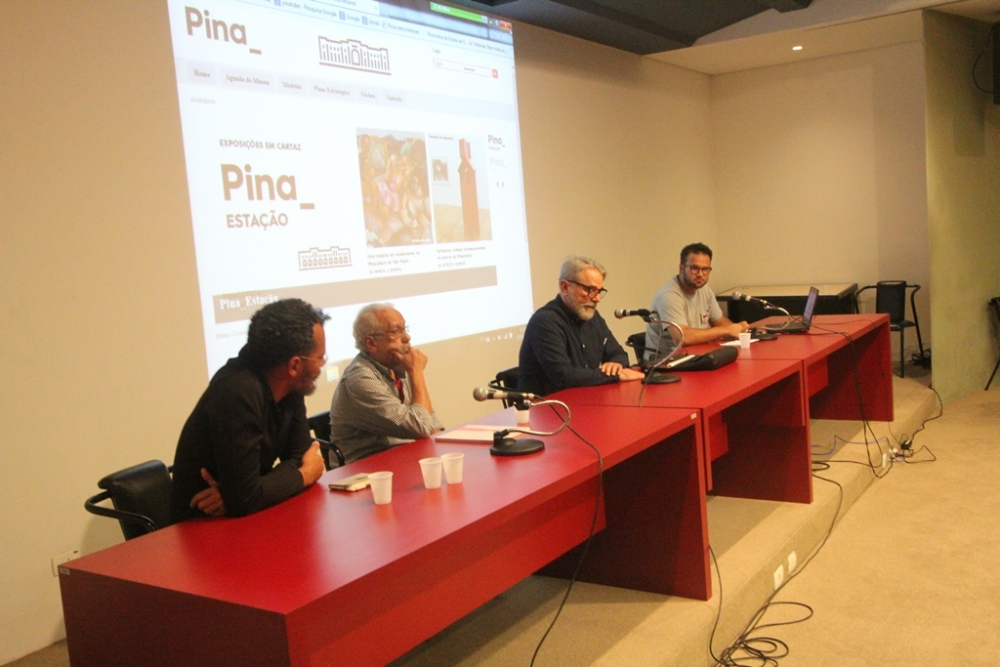 http://omenelick2ato.com/files/gimgs/516_seminario-pinacoteca-51_v2.jpg