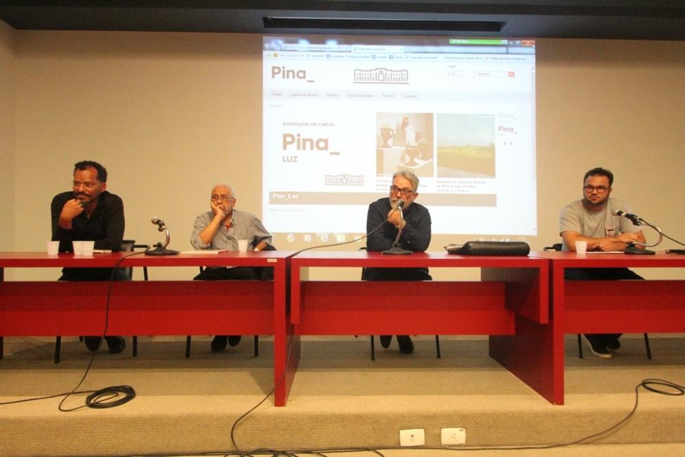 http://omenelick2ato.com/files/gimgs/516_seminario-pinacoteca-53_v2.jpg