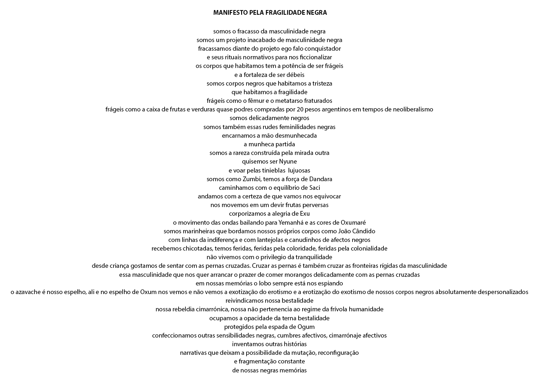 http://omenelick2ato.com/files/gimgs/538_fragilidade-negra-2_v2.jpg