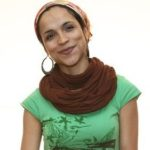 Liliane Braga