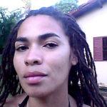 Jackeline Aparecida Ferreira Romio