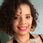 Mariana Santos de Assis